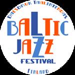 balticjazz.com