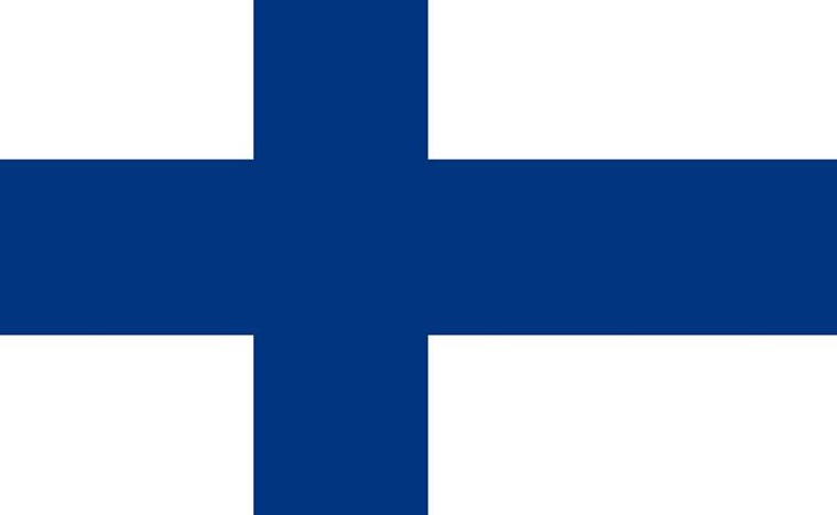 Suomen 100-vuotisjuhlat – Kauppala Big Band